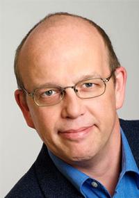 Rainer Segeth