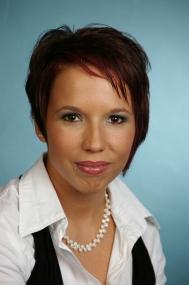 Melanie Reintsch